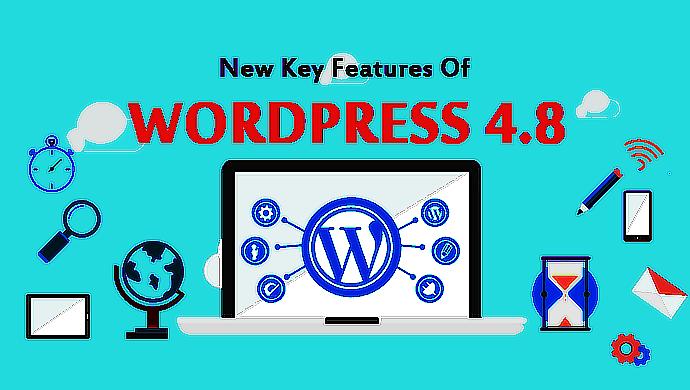 WordPress Developer - Wordprax