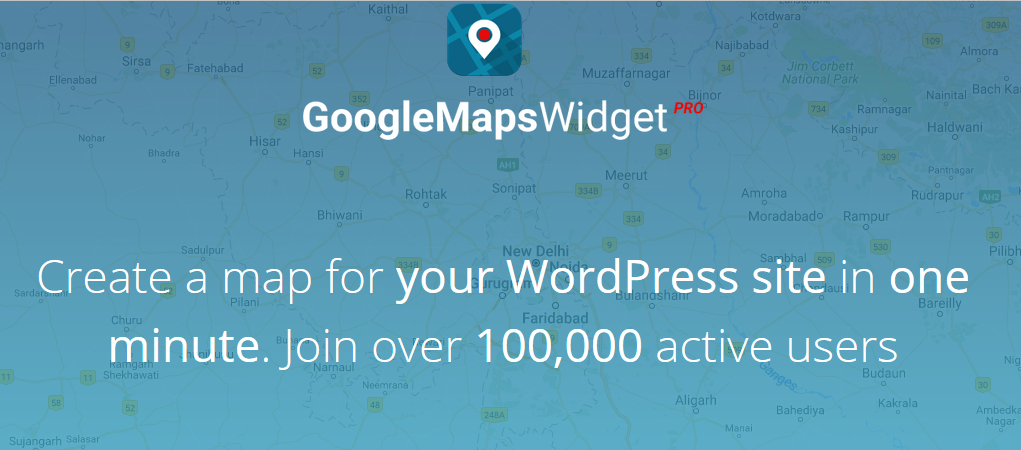 Review of Google Maps Widget, How to install Map on your ... on mobile google, transparent google, foobar google, open google, unblock google, update google, megan smith google, disable google, spanish translation google, dowload google, fake google, who made google, telecharger google, internet google, first google, delete google, create google, reinstall google, anime girl google, down load google,