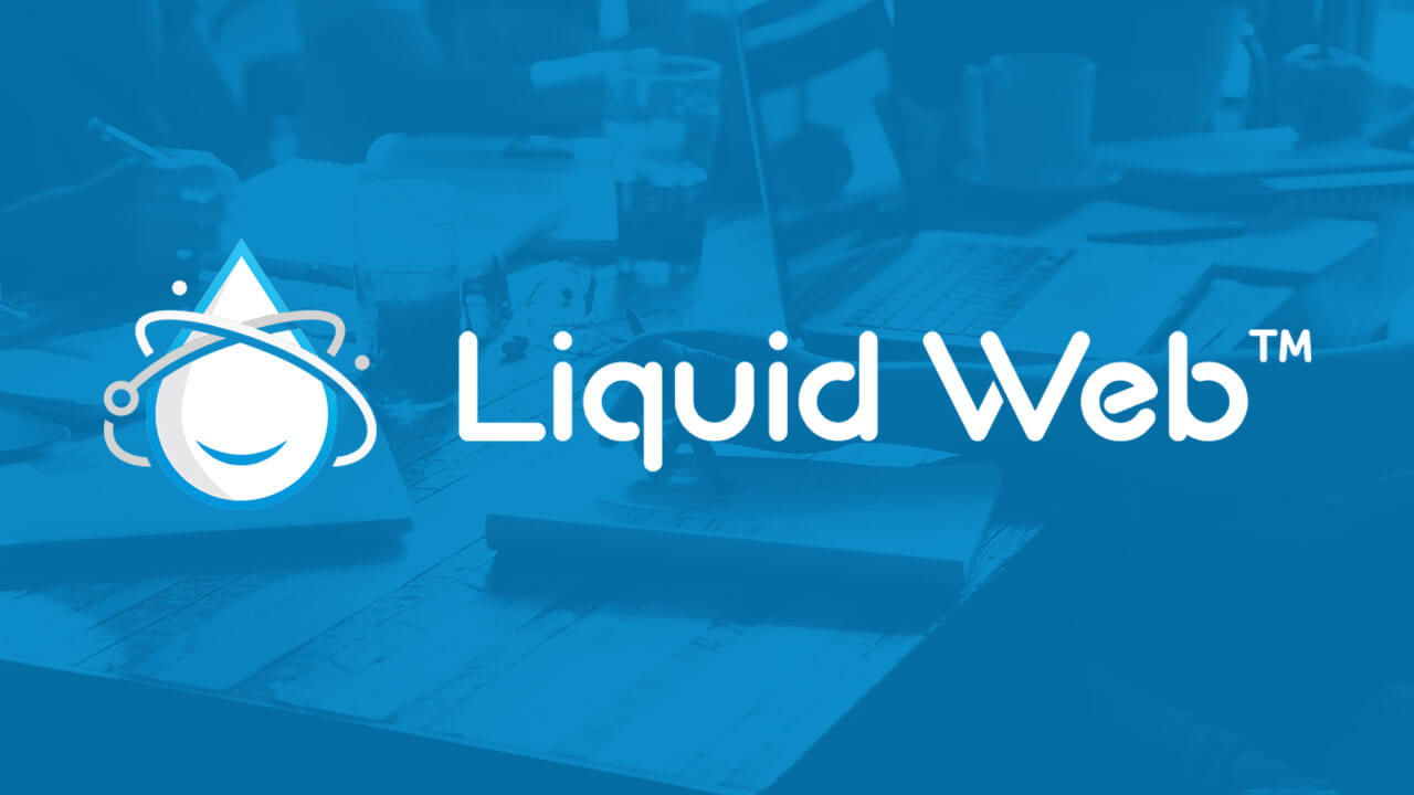 WordPrax-All About Liquid Web WordPress Hosting
