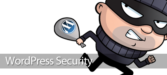 WP themes security