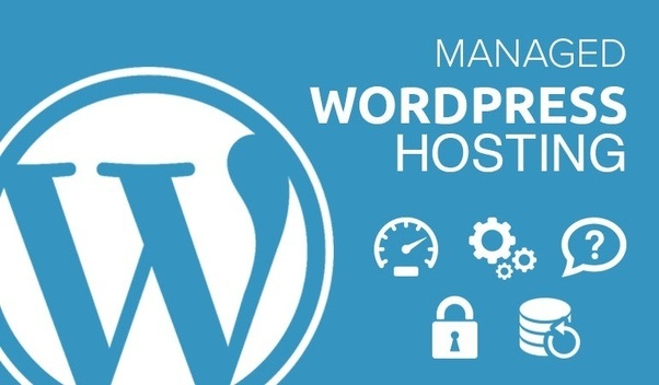 HMTL to WordPress