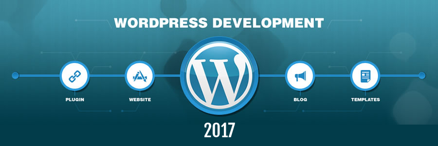 Top WordPress Website Developers & Development Companies